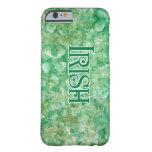 Artsy Irish Pride iPhone 6 Case