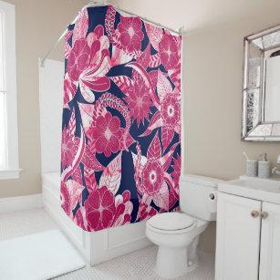 Fuschia Bathroom Accessories Zazzle, Fuschia Bathroom Accessories