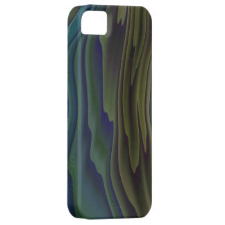 Artsy Organic Case for iPhone 5/5S