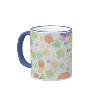 Artsy Spots Mug
