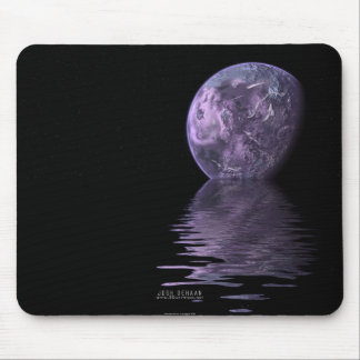 Artwork #0016 mouse pad