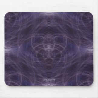Artwork #0028 mouse pad