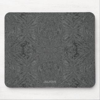 Artwork #0032 mouse pad