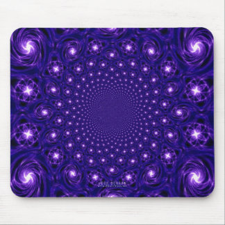 Artwork - #0036 mouse pad