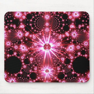 Artwork - #0039 mouse pad