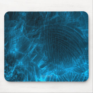 Artwork - #0053 mouse pad