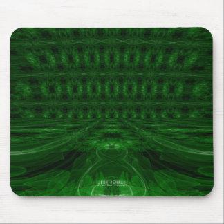 Artwork - #0057 mouse mat