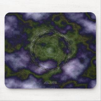 Artwork - #0064 mouse pad