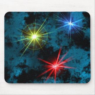 Artwork - #0065 mouse mat