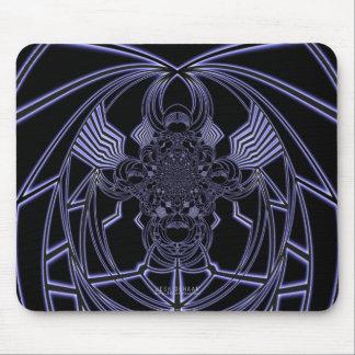 Artwork - #0067 mouse mat