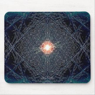 Artwork - #0077 mouse mat
