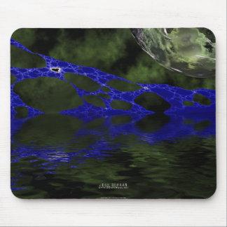 Artwork - #0093 mouse pad