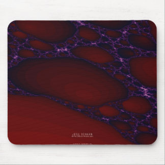 Artwork - #0095 mouse pad