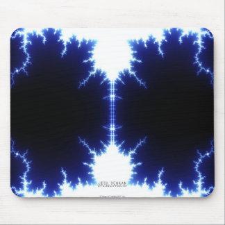 Artwork - #0096 mouse mats