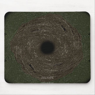 Artwork - #0104 mouse pad