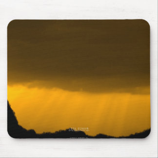 Artwork - #0131 mouse pad
