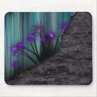Artwork - #0137 mouse pad