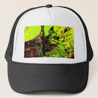 artwork 549.jpg trucker hat