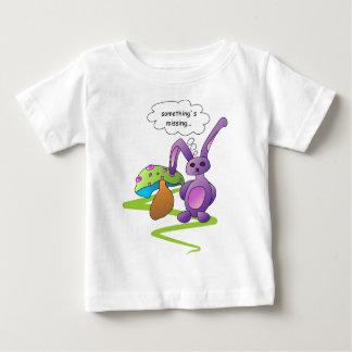 Artwork-pilz-2 T-shirt