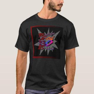 artYSan's RISE shirts