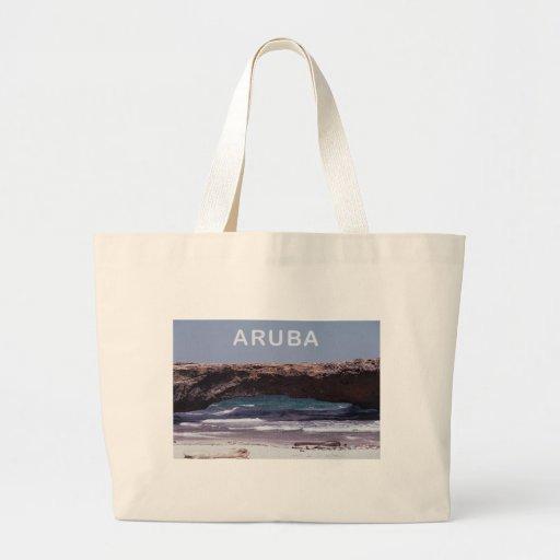 Aruba Bags