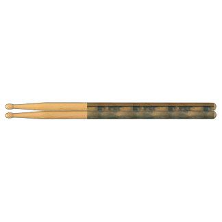 Aruba Beach Drum Sticks
