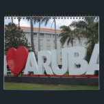 "Aruba Calendar 2013<br><div class=""desc"">This is a calendar full of pictures I took in Aruba.</div>"
