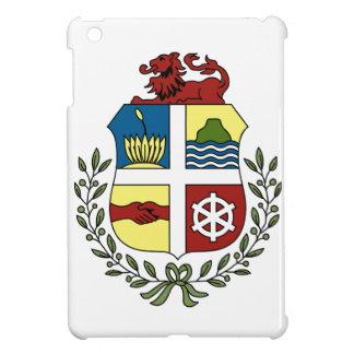 Aruba Coat of Arms Case For The iPad Mini