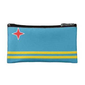 Aruba Cosmetic Bag