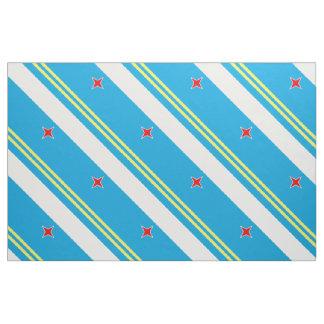 Aruba Fabric