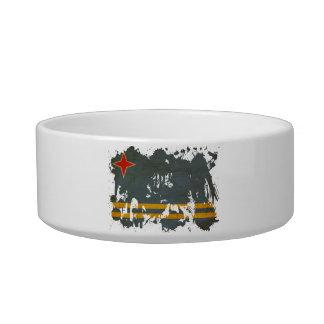 Aruba Flag Bowl