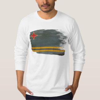 Aruba Flag Shirt