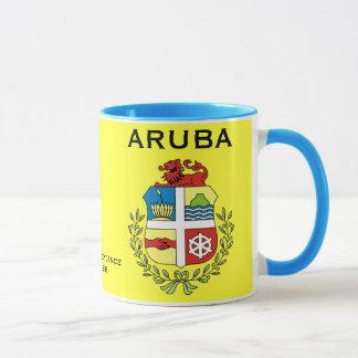 Aruba - Mug Aruba mok