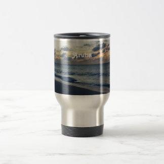 Aruba Perfection Coffee Mug