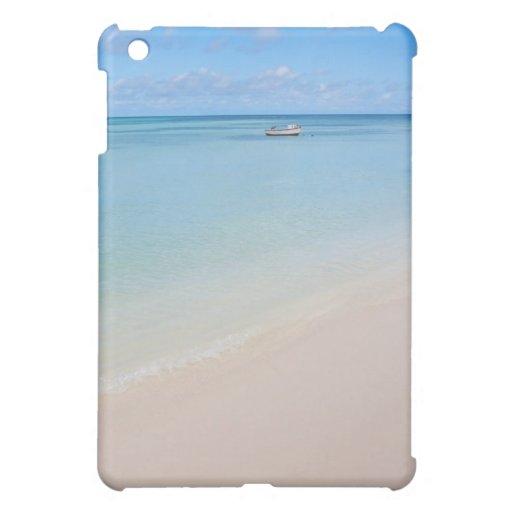 Aruba, playa y mar 2