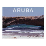 Aruba Postales
