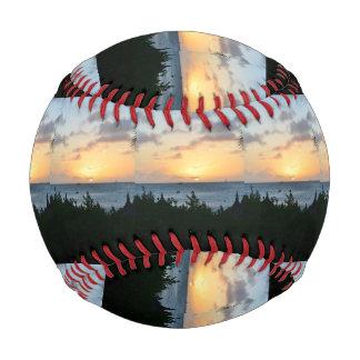 Aruba Setting Sun Baseball