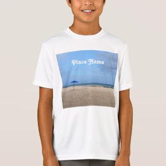 Aruba Solitude T-Shirt
