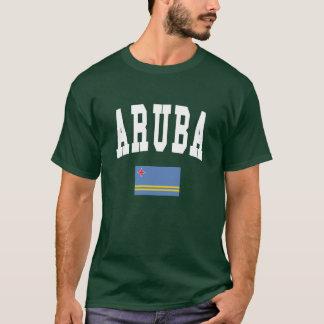 Aruba Style T-Shirt