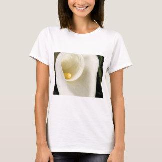 Arum Lily Photo T-Shirt