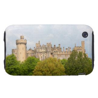 Arundel Castle photo iphone 3G case mate tough