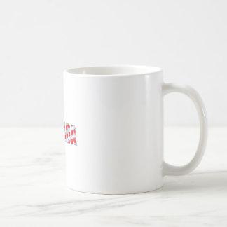 Arvada Coffee Mugs