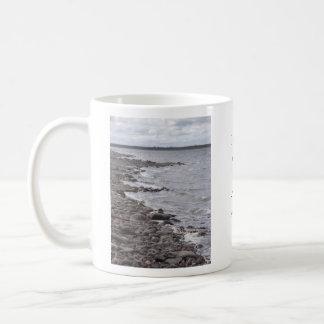 Arviat, Nunavut Coffee Mugs