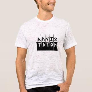 Arvis Tatom T-Shirt