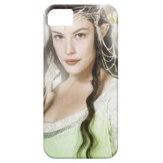ARWEN™ in Rivendell iPhone SE/5/5s Case