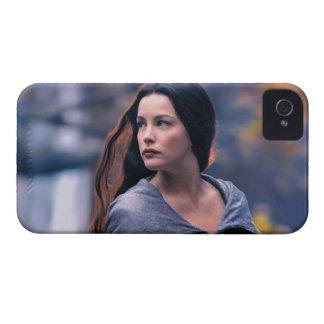 ARWEN™ Looking Back Case-Mate iPhone 4 Case