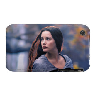 ARWEN™ Looking Back iPhone 3 Cover