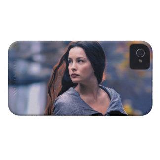 ARWEN™ Looking Back iPhone 4 Case
