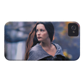 ARWEN™ Looking Back iPhone 4 Cover