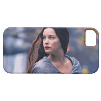 ARWEN™ Looking Back iPhone SE/5/5s Case